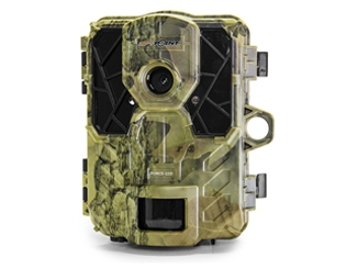 Spypoint Trail Cameras