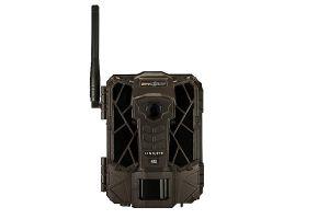 Spypoint Link EVO Camera