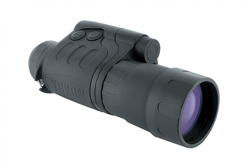 Yukon Exelon 4x50 NV Night Vision Monocular