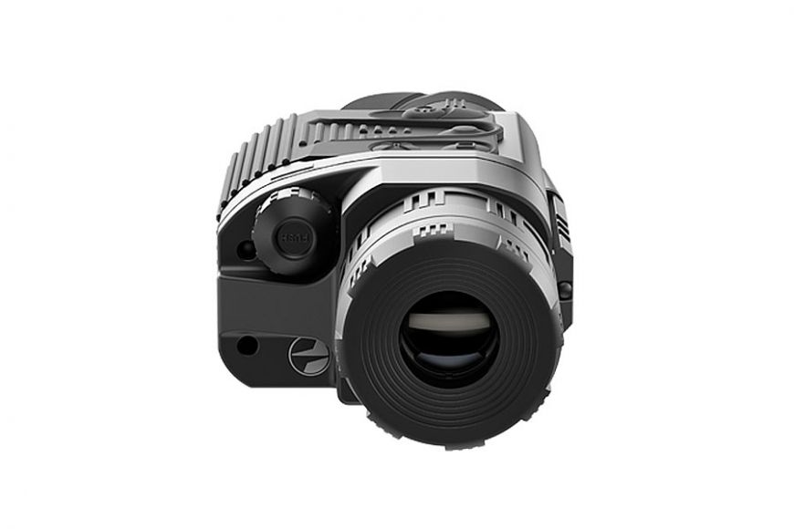 thermal imaging camera| gardenature.co.uk