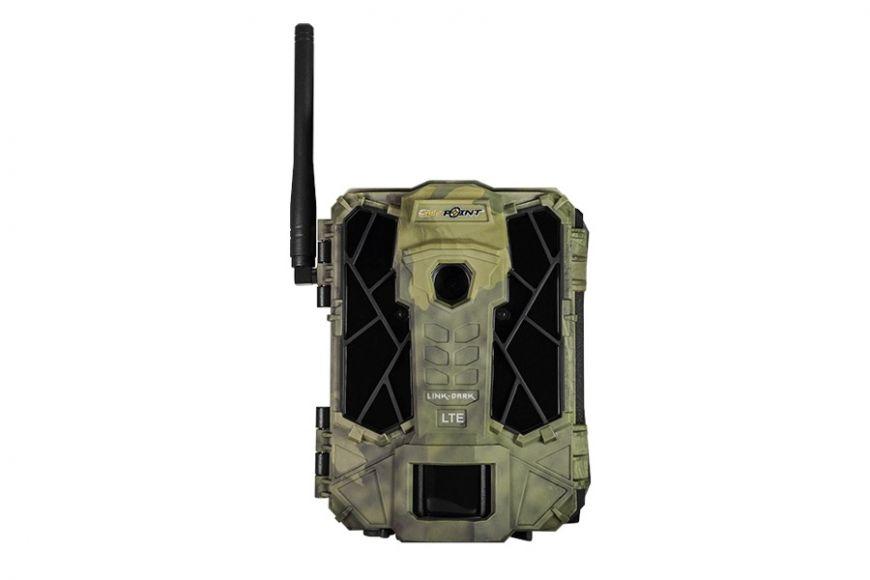 Spypoint Link-Dark Camera