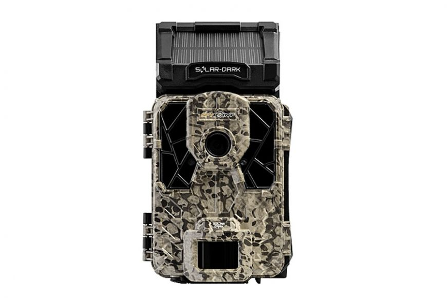 Spypoint Solar Dark Trail camera