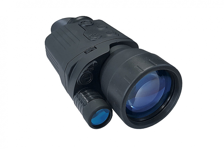 Pulsar Digiforce X970 Night Vision Monocular