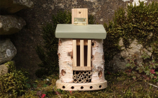 bug insect house | gardenature.co.uk