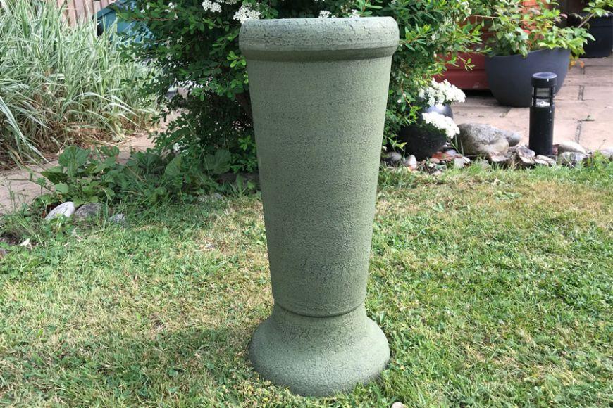 Coniston tall stem   gardenature.co.uk