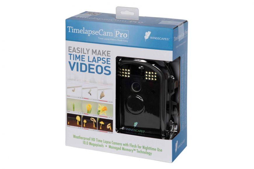 timelapsecam Pro 10MP