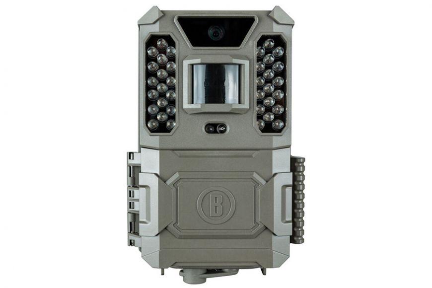 Bushnell Prime Low Glow Trail Camera