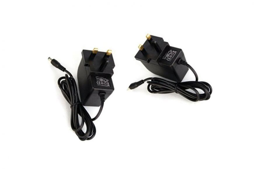 12 volt Power supplies | Gardenature