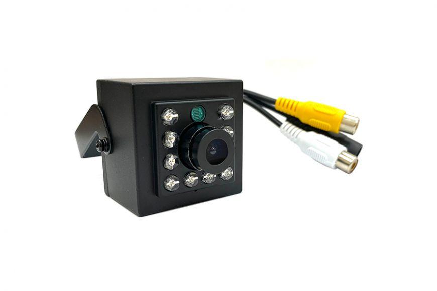 AHD Nest box camera Only | gardenature