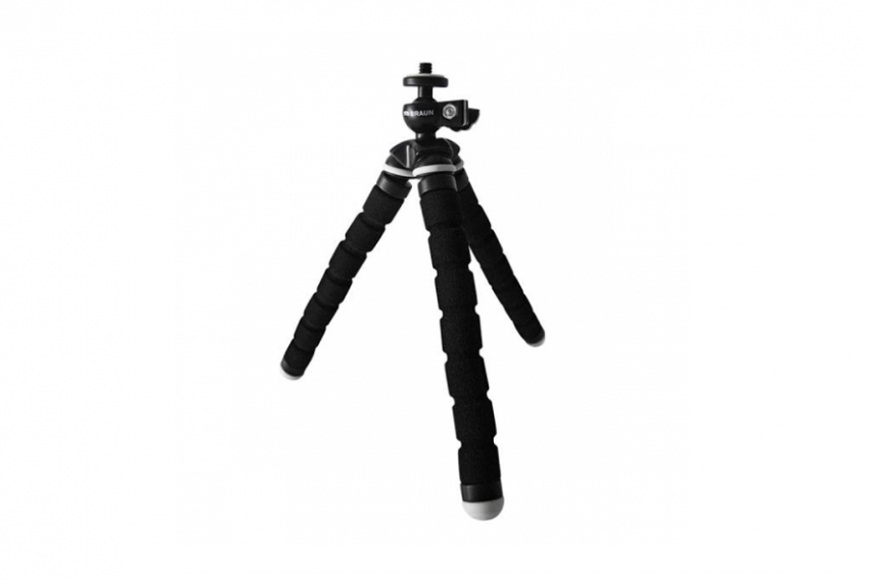flexi 2 tripod. gardenature.co.uk