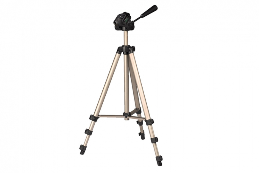 Camera tripod, gardenature.co.uk