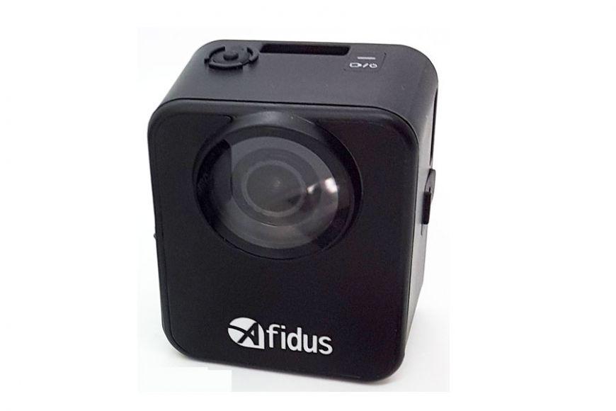 atb100 afidus time lapse camera bundle