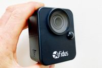 Afidus ATL-200 Time Lapse Camera