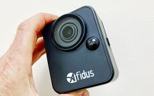 Afidus ATL-200 timelapse camera