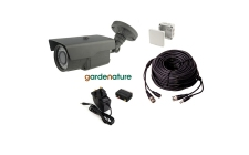garden camera | gardenature.co.uk