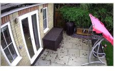 day/night garden camera| gardenature.co.uk
