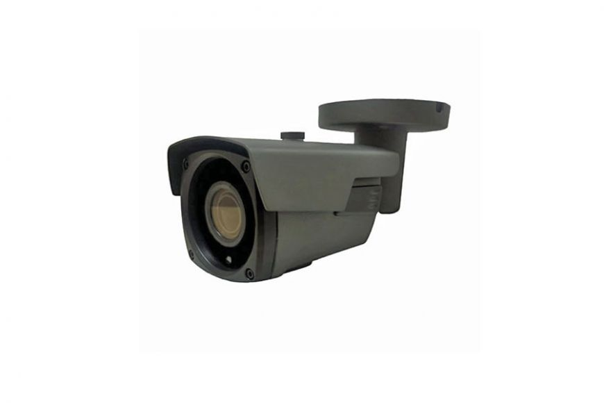 579SVR AHD wildlife camera