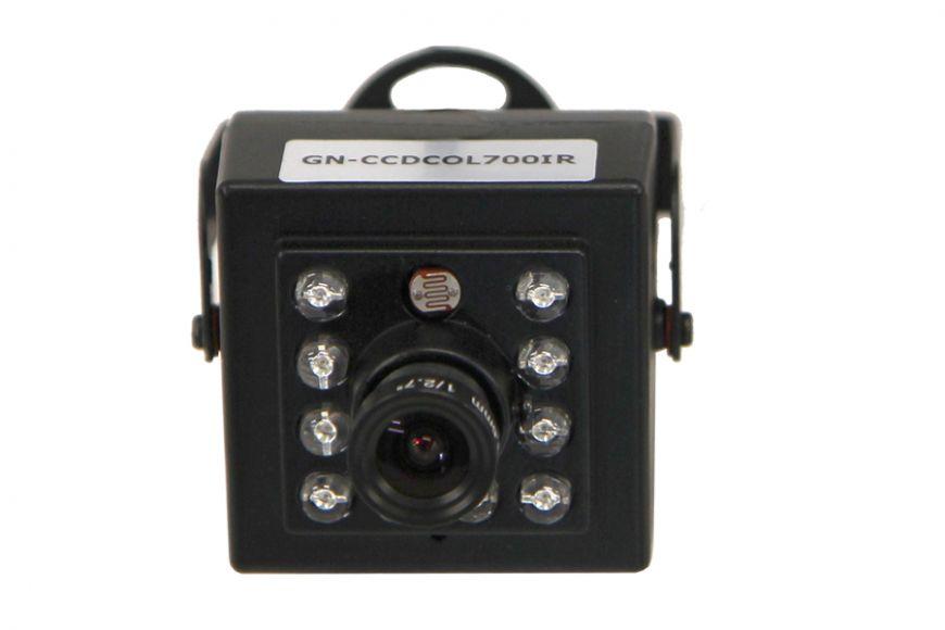 camera for nest boxes | gardenature.co.uk