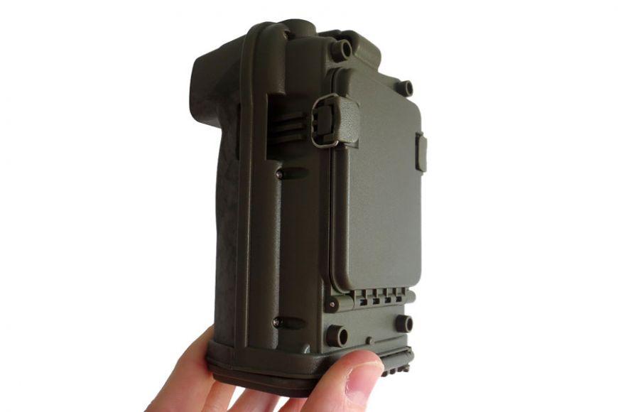 6310MG3G Acorn Trail cameras