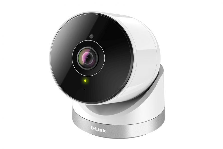 outdoor wi-fi camera | Gardenature