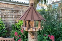 Garden Bird Tables
