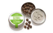birdmix seedballs | Gardenature