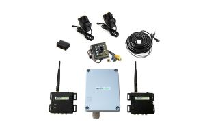 Wireless Nest Box Camera Kit - Ultra Hi Res