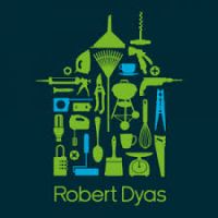 Robert Dyas and Gardenature