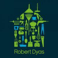 Robert Dyas and Gardenature