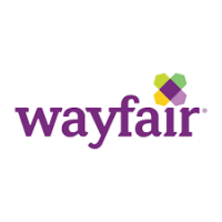 Wayfair and Gardenature