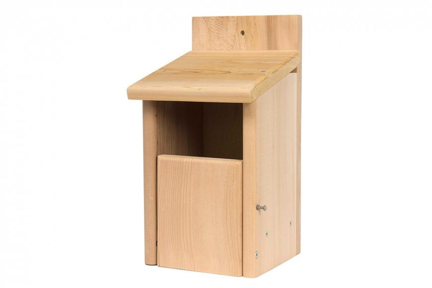 Wren nest box | gardenature.co