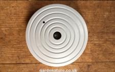mouse deterrent| gardenature.co.uk