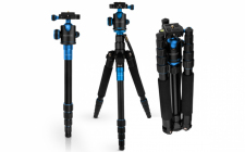 camera tripods | gardenature.co.uk