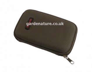 Magenta Bat Detector Case | Gardenature