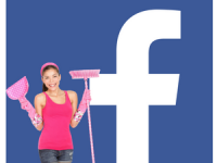 10 Things You Can Do Right Now To Clean Up Your Facebook News Feed