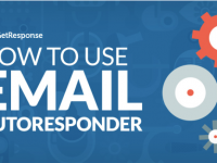 How To Use Email Autoresponders