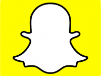 Oh snap! 6 ways to use Snapchat for your business