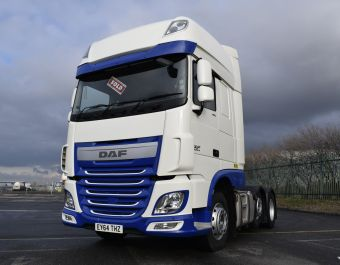 DAF XF Superspace 2014 (64)
