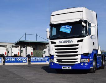 Scania R440 Topline 2014 (64)