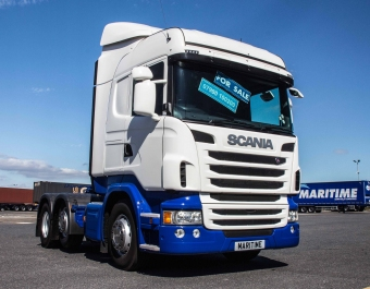Scania R440 Highline 2013 (63)