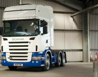 Scania R445 Topline 2013 (63)