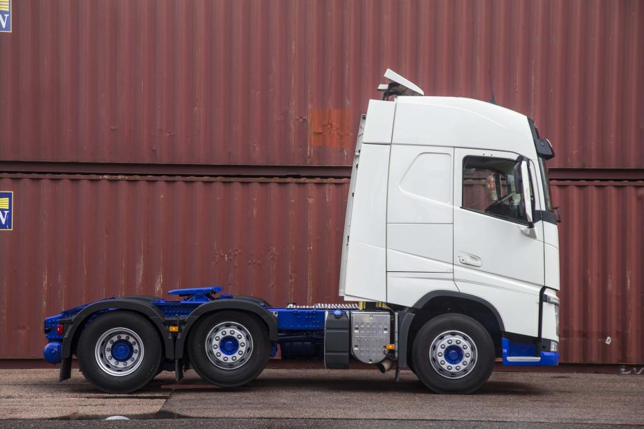 Volvo FH4 Globetrotter 2014 (14)