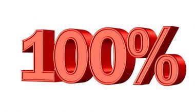 100% Development Finance