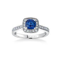 Gatsby - Sapphire