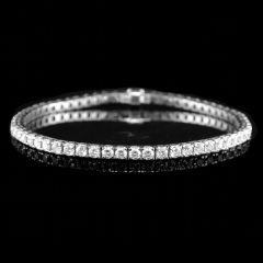 Picchiotti. Diamond Bracelet