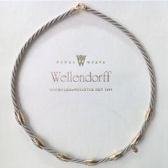Wellendorff Necklace