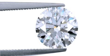 Choose your Diamond | Low prices for fine GIA Diamonds