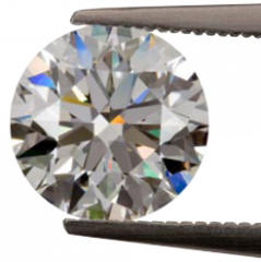 Buy a  Diamond | Kayes Diamonds & Fine Jewellery, Chester