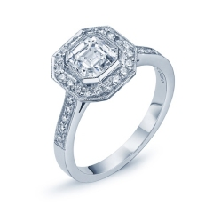 Test Select Diamond Product