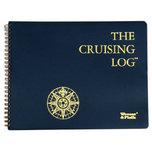 Cruising Log Rules